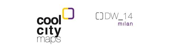 Edição DW14 Ccm