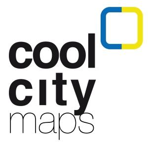 Infinito e Coolcitymaps DW 15