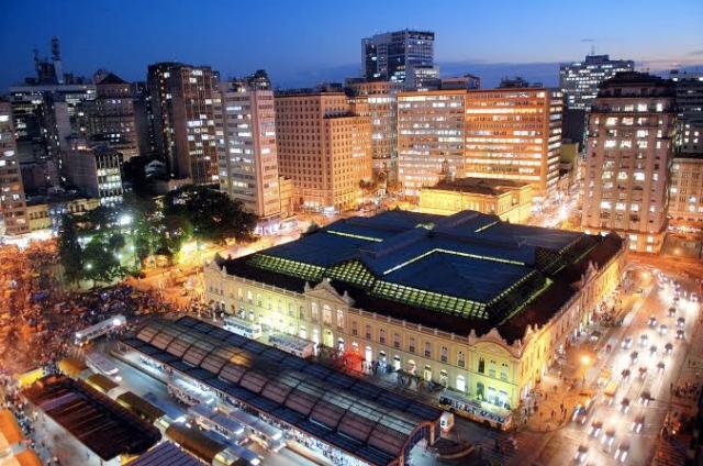 Mercado Público_ nosso patrimônio.
