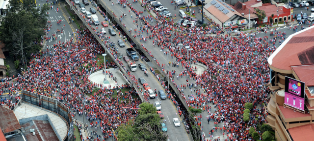 costa rica fifa world cup 2014 san jose
