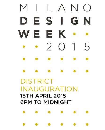 5vie milano design week pallazzo visconti
