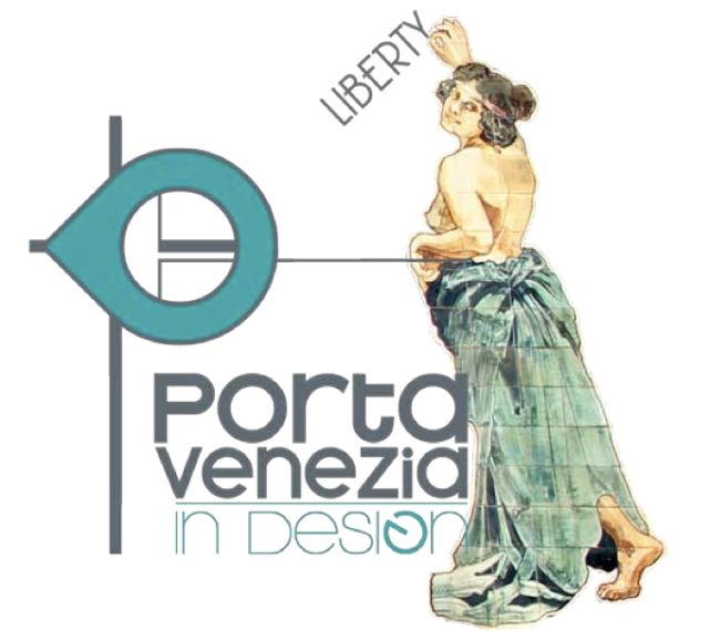 porta venezia in design milan design week 2015