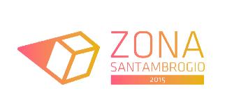 zonasantambrogioo logo